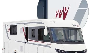 wohnmobile neuheiten 2018